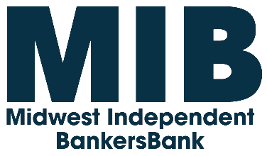 Missouri Independent Bank