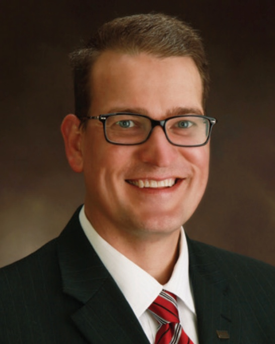 stacy snyder Meet our staff clay@ snyderfuneralhomescom c clay snyder  (stacy) snyder, the first of the fourth generation of the snyder family in funeral service.