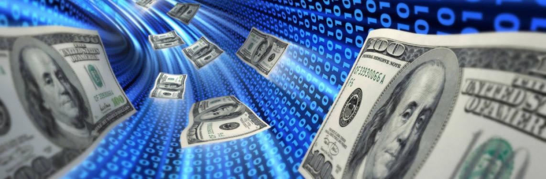 Safekeeping/ Bond Accounting