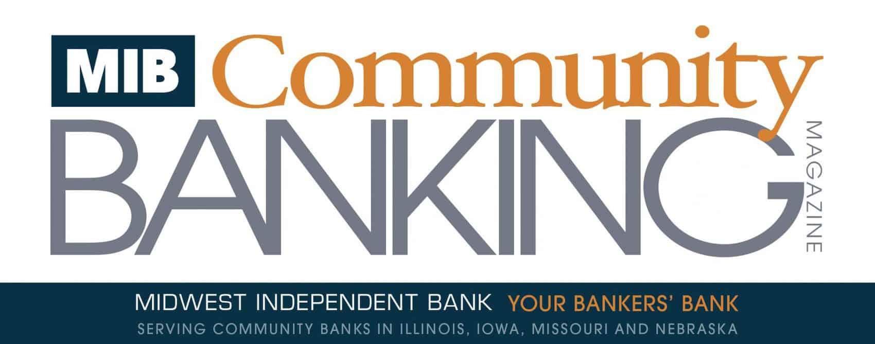 Community Banking Magazine
