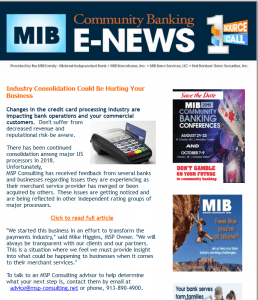 February 2019 eNews click to download