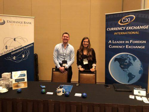 MIB Community Banking Conference Sponsor